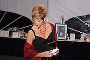 2008 - Dayton Ballet Nutcracker Ball