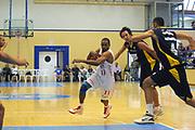 DESCRIZIONE : Varallo Torneo di Varallo Lega A 2011-12 EA7 Emporio Armani Milano Banco di Sardegna Sassari<br /> GIOCATORE : Drew Nicholas<br /> CATEGORIA : Palleggio Penetrazione<br /> SQUADRA : EA7 Emporio Armani Milano<br /> EVENTO : Campionato Lega A 2011-2012<br /> GARA : EA7 Emporio Armani Milano Banco di Sardegna Sassari<br /> DATA : 11/09/2011<br /> SPORT : Pallacanestro<br /> AUTORE : Agenzia Ciamillo-Castoria/A.Dealberto<br /> Galleria : Lega Basket A 2011-2012<br /> Fotonotizia : Varallo Torneo di Varallo Lega A 2011-12 EA7 Emporio Armani Milano Banco di Sardegna Sassari<br /> Predefinita :