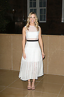 Joanne Froggatt, Downton Abbey - Final Season press launch photocall, The May Fair Hotel, London UK, 13 August 2015, Photo by Richard Goldschmidt