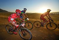 Tankwa Trek 2016 Registration as captured by www.zooncronje.com for www.zcmc.co.za