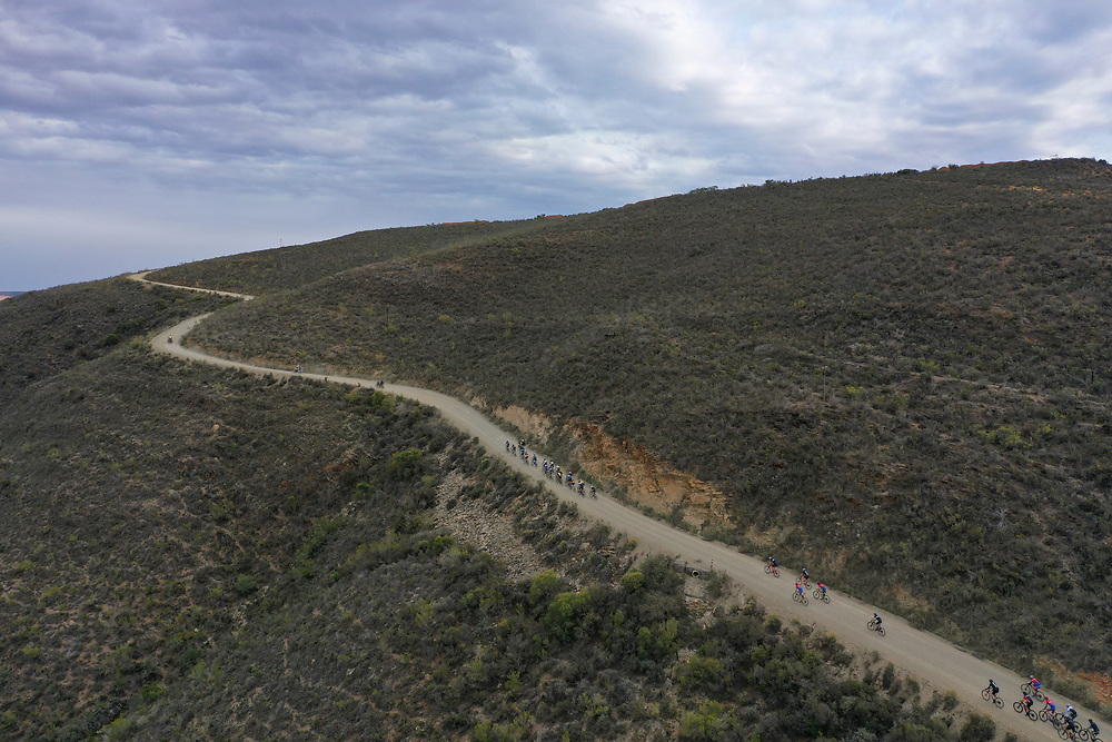 #KammanassieKanon The 2019 edition of the 'Race with Soul' showcases a culmination of the best trails and areas we have utilized over the last 10 years. The focus is on pure enjoyment and the emphasis has been shifted to more scenic areas to ride through.  Image by Zoon Cronje from www.zcmc.co.za
