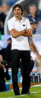 """Ac Milan coach LEONARDO. Allenatore Milan<br /> Pescara 14/8/2009 Stadio """"Adriatico"""" <br /> Trofeo Tim Calcio 2009/2010<br /> Juventus Milan 2-0<br /> Foto Andrea Staccioli Insidefoto"""
