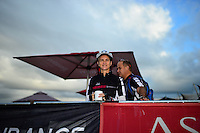 Image from 2016 #MTBBallito Ashburton Investments National MTB Series Ballito captured by Zoon Cronje from www.zcmc.co.za
