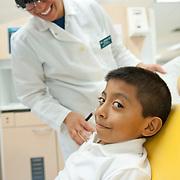 PEW Dental