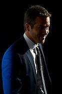 112613 Ryan Reynolds presents 15th anniversary 'Boss Bottled' Fragrance