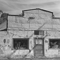Forgotten Picnic<br /> <br /> Teddybear Shop<br /> Kiata<br /> 2011