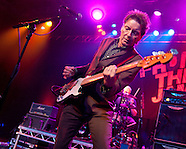 From The Jam at The Civic Centre Motherwell Oct 2013