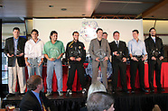 2005.11.11 MLS Best XI Announcement