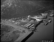 """ackroyd-19566-05. """"NW Natural Gas Co. November 3, 1975"""""""
