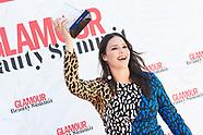 050418 Glamour Beauty Summit 2018