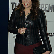 London,England,UK : Luba Balagova is a Russian Poet/Author/Play Writer attend the Raindance Filmmakers Ball by London Flair Pr at Cafe De Paris  in London. Photo by See Li