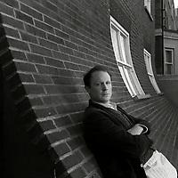 Alex Chinneck (London) at Sliding House, Margate