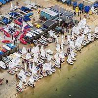 Parkstone Yacht Club (PYS)
