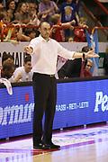 DESCRIZIONE : Campionato 2015/16 Giorgio Tesi Group Pistoia - Pasta Reggia Caserta<br /> GIOCATORE : Esposito Vincenzo<br /> CATEGORIA : Coach Allenatore Mani<br /> SQUADRA : Giorgio Tesi Group Pistoia<br /> EVENTO : LegaBasket Serie A Beko 2015/2016<br /> GARA : Giorgio Tesi Group Pistoia - Pasta Reggia Caserta<br /> DATA : 15/11/2015<br /> SPORT : Pallacanestro <br /> AUTORE : Agenzia Ciamillo-Castoria/S.D'Errico<br /> Galleria : LegaBasket Serie A Beko 2015/2016<br /> Fotonotizia : Campionato 2015/16 Giorgio Tesi Group Pistoia - Pasta Reggia Caserta<br /> Predefinita :