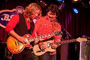 Royal Southern Brotherhood Band with Devon Allman & Mike Zito