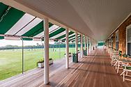 The Meadow Club,  Southampton, Southampton, NY