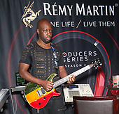 """Remy Martin Presents """"The Producers Series Season 2"""" Qualifier No. 2"""