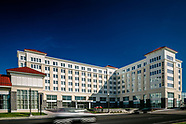Hotel Madison - June 2018