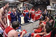 DESCRIZIONE : Campionato 2014/15 Dinamo Banco di Sardegna Sassari - Openjobmetis Varese<br /> GIOCATORE : Attilio Caja<br /> CATEGORIA : Allenatore Coach Time Out<br /> SQUADRA : Openjobmetis Varese<br /> EVENTO : LegaBasket Serie A Beko 2014/2015<br /> GARA : Dinamo Banco di Sardegna Sassari - Openjobmetis Varese<br /> DATA : 19/04/2015<br /> SPORT : Pallacanestro <br /> AUTORE : Agenzia Ciamillo-Castoria/L.Canu<br /> Predefinita :