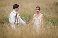 Virginia Wedding: Brook and Peter