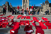 Second rally for missing and murdered indigenous women