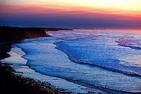 Prince Edward Island National Park Seashore, near Cavendish, Prince Edward Island, Canada