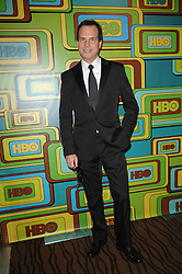 """Bill Paxton attends the """"HBO 2011 Golden Globe Awards After Party"""" held at the Beverly Hilton hotel in Beverly Hills, Los Angeles, CA, USA, on January 16, 2011. Photo by Apega/ABACAPRESS.COM"""