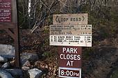Sam's Point Area Minnewaska State Park Preserve