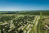 Flotek, Florida operations