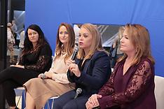 18_Houzz Women in Leadership