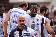 DESCRIZIONE : Trofeo Meridiana Dinamo Banco di Sardegna Sassari - Olimpiacos Piraeus Pireo<br /> GIOCATORE : Christian Eyenga<br /> CATEGORIA : Ritratto Before Pregame<br /> SQUADRA : Dinamo Banco di Sardegna Sassari<br /> EVENTO : Trofeo Meridiana <br /> GARA : Dinamo Banco di Sardegna Sassari - Olimpiacos Piraeus Pireo Trofeo Meridiana<br /> DATA : 16/09/2015<br /> SPORT : Pallacanestro <br /> AUTORE : Agenzia Ciamillo-Castoria/L.Canu