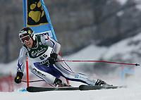 Lars Myhre (NOR). © Urs Bucher/EQ Images
