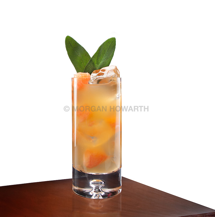 Cocktail_Drink_Class_Act_White
