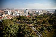 KampalaAfricaReport