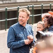 NLD/Amersfoort/20190427 - Koningsdag Amersfoort 2019, Diggy Dex
