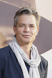 May 14, 2019 - Los Angeles, CA, USA - Los Angeles, CA - MAy 14:  Timothy Olyphant attends the Los Angeles Premiere of HBO's 'Deadwood' at Cinerama Dome on May 14 2019 in Los Angeles CA. Credit: CraSH/imageSPACE (Credit Image: © Imagespace via ZUMA Wire)