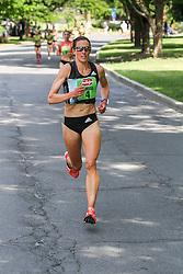 Freihofer's 5K for Women