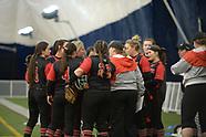SB: University of Wisconsin, River Falls vs. Knox College (03-03-18)