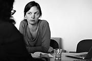 Ilse Derluyn UGent, factulteit psychologie, Ilse Derluyn, ERC