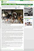 2013 03 21 Tearsheet Oxfam Australia The female food heroes of Indonesia part 4