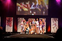 Just Group Kimberley Awards Night Auckland, NZ,