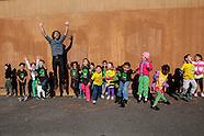 2013 MLA Cien Dias de las Escuela