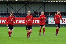 180403 England Women v Wales MD-3