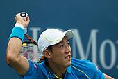 TENNIS_US_Open_2015_08-31