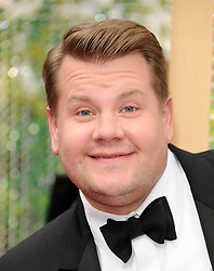 92nd Annual Academy Awards Oscar Ceremony - Arrivals. 09 Feb 2020 Pictured: James Corden. Photo credit: Jen Lowery / MEGA TheMegaAgency.com +1 888 505 6342