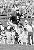 1984 Stanford Football