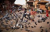 Travel | Kathmandu