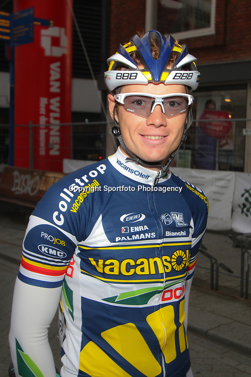 Sportfoto archief 2013<br /> Pim Ligthart