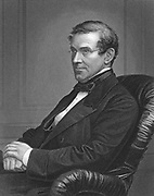 Charles Wheatstone (1802-1875) British physicist. Electrical resistances. Electric telegraph. Concertina