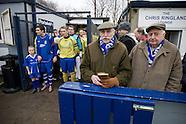 2011 Glossop North End v Barnoldswick Town